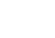 Amphora Fine Wines and Spirits