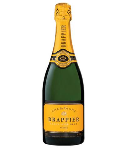 Champagne Drappier 1,5 Litres